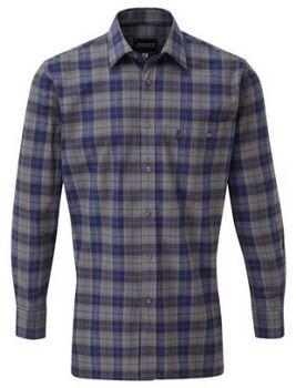 Fort Shirt 140